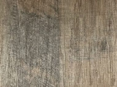 Wolfeboro Vinyl Plank Flooring