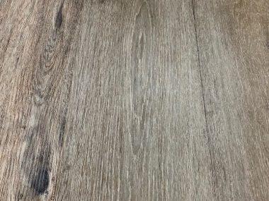 Cranton Vinyl Plank Flooring