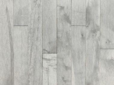 3 1/4 Silver Maple Pearl Hardwood